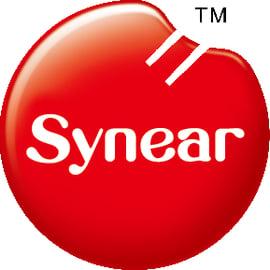 Synear Foods USA