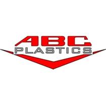 ABC Plastics Logo