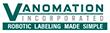 Vanomation Inc.