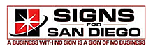 SfSD-logo