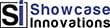 Showcase-Innovations_v2