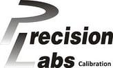 Precision-Labs-Calibration-Logo-1