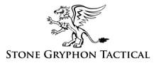 Stone Gryphon Logo