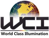 World Class Illumination Logo